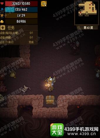 贪婪洞窟金币的获取途径有哪些