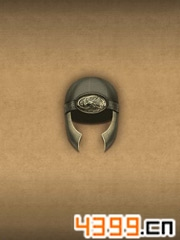 暗影格斗2轻头盔属性