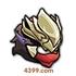 国王的勇士5刺客装备猎鹰兜帽