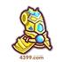 国王的勇士5战士装备精钢战甲 国王的勇士5精钢战甲属性