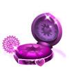 奥比岛奇幻紫魅化妆盒
