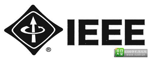 """VR技术的研发实力现在更强大了 IEEE宣布加盟""""VR学院计划"""""""