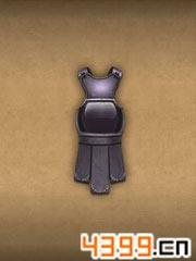 暗影格斗2装备 4级防具剑道胸甲属性介绍