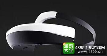 北京海鲸科技有限公司(嗨镜)