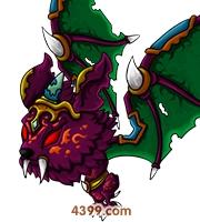 国王的勇士5蝠蝠 蝙蝠技能 蝙蝠王怎么得
