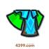 国王的勇士5符师装备灵雀裙子