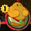 植物大战僵尸英雄土豆巨人新手卡组