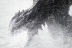 龙斗士手绘自创时光巨龙
