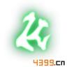 新京葡棋牌 1