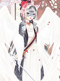 奇迹暖暖公主级13-8攻略 部落祭典仪式公主级攻略