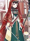奇迹暖暖公主级13-9攻略 铁蔷薇徽章公主级攻略