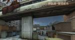 穿越火线(荒岛特训上线)废墟都市