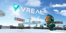 国外首家VR内容直播平台上线