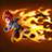 英雄之境火焰之径