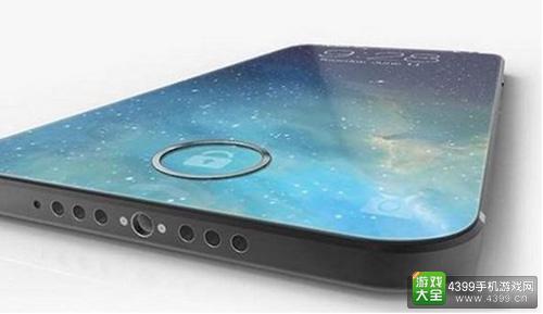 iphone7最终版