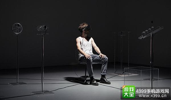 VR发展史