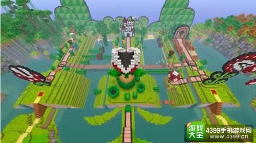 金沙娱乐9159.com 20
