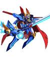 龙斗士极擎天剑圣