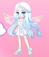 �W比�uS�搭配攻略番外3-4:天使王子的邀�