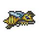 泰拉瑞亚大黄蜂