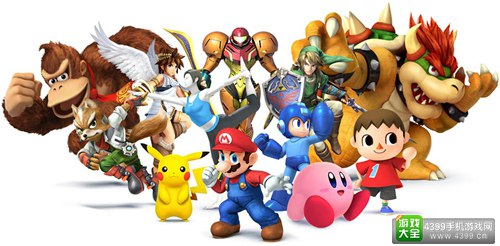 Nintendo official foray into the film industry The first will be completed after 2 ~ 3 years