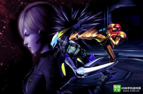 任天堂正式进军电影业 首作将在2~3年后完成