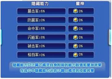 奥奇传说神武子龙解析技能评析