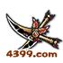 国王的勇士5暗黑鳞锁匕首属性