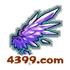国王的勇士5紫晶之翅属性