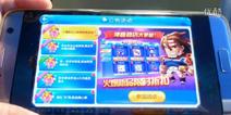 天天酷跑暴走罗杰+正义绵羊锦标赛夺分大战首选视频