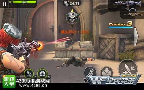 K2铁血战龙伤害