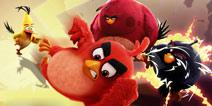 轻松玩转黑科技 《愤怒的小鸟冲冲冲》新版本特色一览