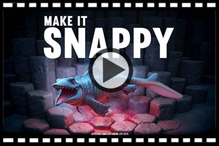 相关推荐: 【宝宝】饥饿的鲨鱼进化鲨鱼宝宝大全 鲨鱼宝宝有什么用