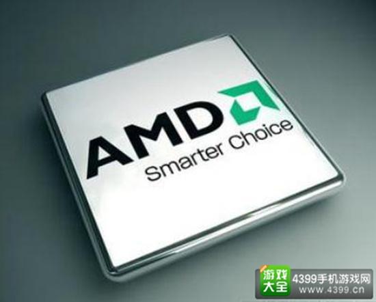 admc328y电路图