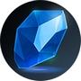 王者荣耀蓝宝石图鉴 蓝宝石装备属性