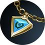王者荣耀炼金护符图鉴 炼金护符装备属性