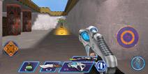 火线精英手机版闪灵ZERO解析 媲美狙击伤害的手枪