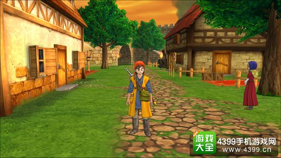 PS2上当年划时代的画面表现