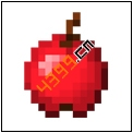 我的世界苹果怎么得