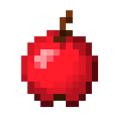 我的世界苹果怎么得 Minecraft苹果获得方法