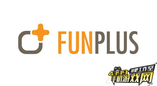 "Michail Katkoff曾就职于Rovio、Supercell和Scopely,Scopely被App Annie评为全美TOP25发行商,Rovio与Supercell则是芬兰知名的游戏公司代表。除了出色的游戏公司就职经历,Michail Katkoff同时也是海外知名的F2P博客""解构趣味(Deconstructor of Fun)""的创办人和编辑。 趣加游戏是一家总部位于北京的游戏公司,有着""中国Zynga""之称,是Facebook排名前10的"