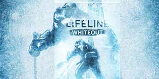 系列第四作明日发售 《生命线:冰天穴地》脱出极地严寒