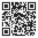 迅游手游加速器IOS版下载二维码