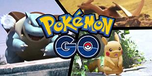 《精灵宝可梦GO》具体玩法公布 专属外设作用曝光