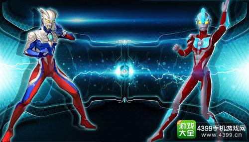 中国硬汉格斗《热血少林》开启格斗之夏