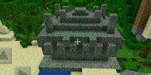 我的世界神庙种子