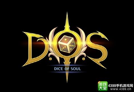 Dice of Soul