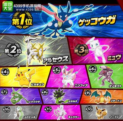 551144.com永利 11