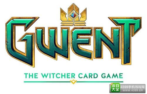 """《巫师3》的本体即将推出 CDPR或在E3发布""""昆特牌""""游戏"""