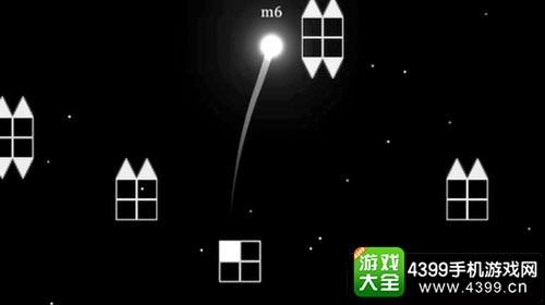 月球6180-2
